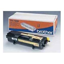 TONER ORIGINALE BROTHER HL 1650/1670N 33