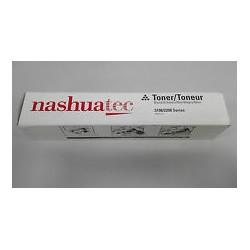 TONER ORIGINALE NASHUTAER 5108 BK/R/B