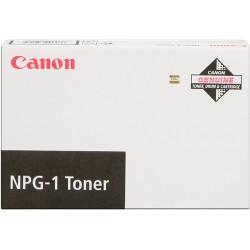 TONER CANON NPG - 1