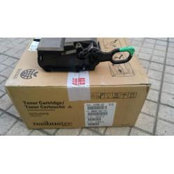 TONER ORIGINALE NASHUATEC D-415/418