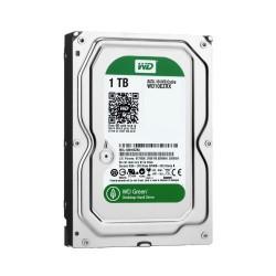 Western Digital WD10EZRX Caviar Green HardDisk Sata III 7200RPM IntelliPower