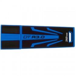 Kingston DTR30/32GB Data Traveler Performance USB 3.0