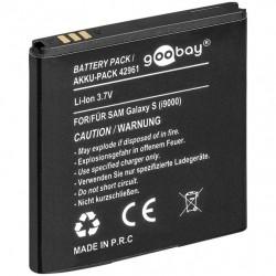 Batteria per Motorola AURA C257 C261 L9 L2 L6 RAZR V3x MOTORIZR Z3 (700mAh) BC50,BC60