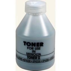 TONER MINOLTA EP4300 EP 4301