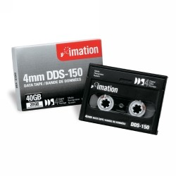 IMATION 4MM DDS-150