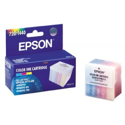 Cartuccia Epson S020110 ORIGINALE