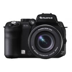 Fujifilm S9500 - occasione