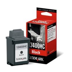 CARTUCCIA LEXMARH 13400HC PER LEX 1000