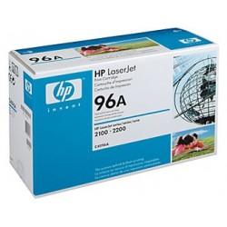 Cartuccia originale HP C4096A 96A LJ 2100 2200