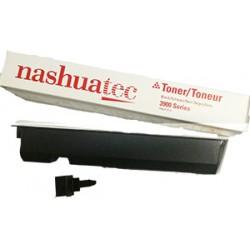 TONER PER NASHUATEC 3900 CT828BLK