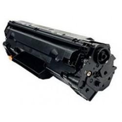 Toner Compatibile per HP CB435A 35A