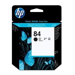 Testina di stampa n.84 HP C5019A