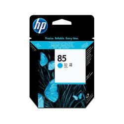 Testina di stampa n.85 CIANO HP C9420A
