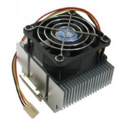 VENTOLA CPU SOCKET A (462)
