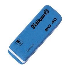 Gomma per inchiostro BW/40 Pelikan