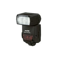 LAMPEGGIATORE NIKON SB-800 WIRELESS - Usato