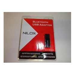 Bluetooth USB2.0 cl1 nilox