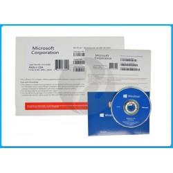Windows 8.1 Pro ITA oem